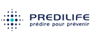 Partenaire_Predilife
